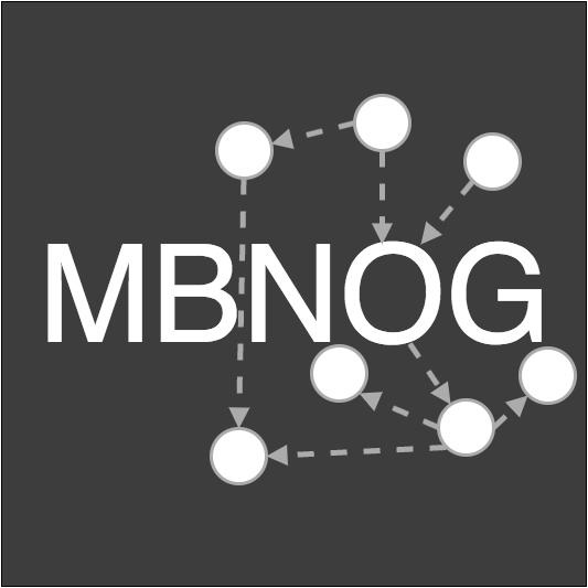 MBNOG